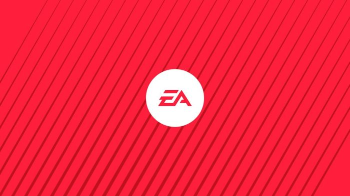 EA ANNOUNCES NEW FOCUS ON STREAMING GAMES